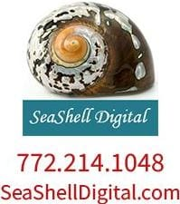 20 Sept Seashell Digital Logo 1