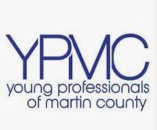20 Sept YPMC Logo
