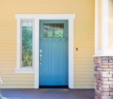 20 Oct Doors