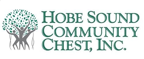 20 Oct HS Community Chess Logo