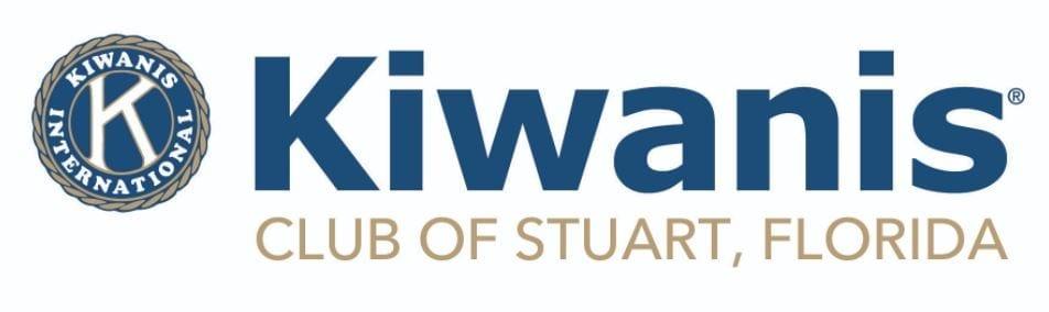 20 Oct Kiwanis Logo