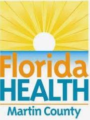 20 Oct MC Health Logo