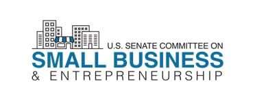 20 Oct Small Business