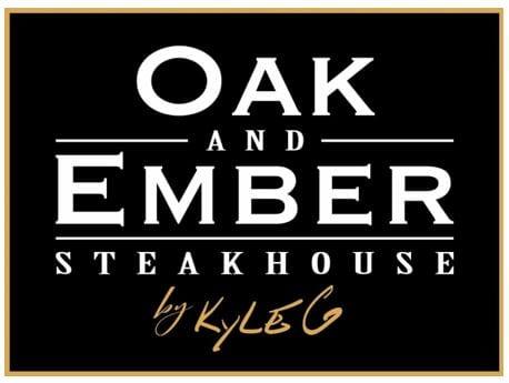 20 Nov Kyles Oak & Ember Logo