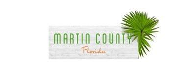 20 Nov MC Florida