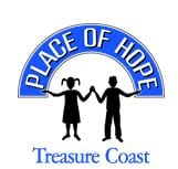 20 Nov Place of Hope Logo