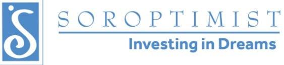 20 Nov Soropomist Logo