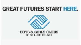 20 Dec Boys & Girls St Lucie