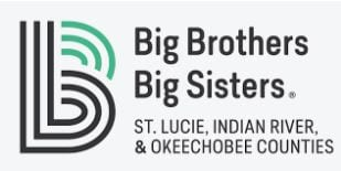 20 Dec St Lucie Big Brothers