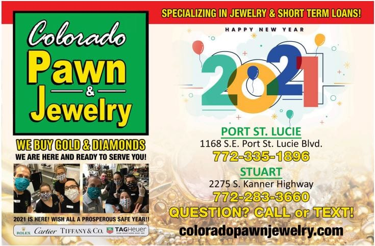 20 Dec Colorado Pawn New Ad Jan