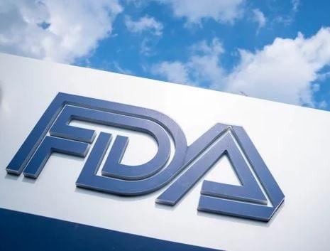 20 Dec FDA
