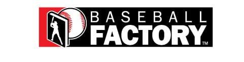 21 Jan Baseball Factory