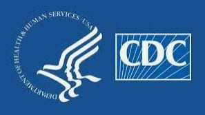 21 Jan CDC Logo
