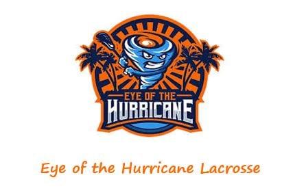 21 Jan Eye of the Hurricane