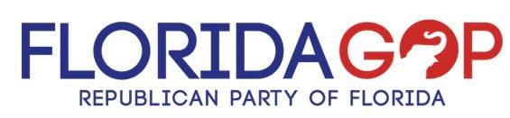 21 Jan Republican Logo