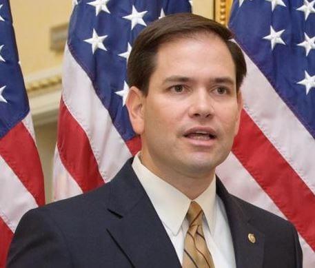 21 Jan Rubio Photo Update