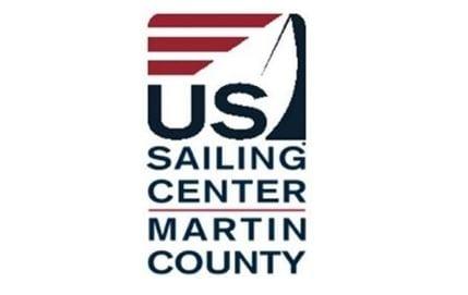 21 Jan US Sailing Ctr
