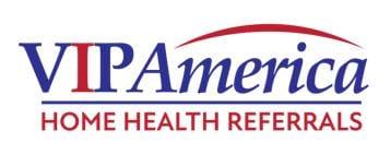 21 Jan VIP America Logo