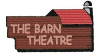 21 Feb Barn Theatre