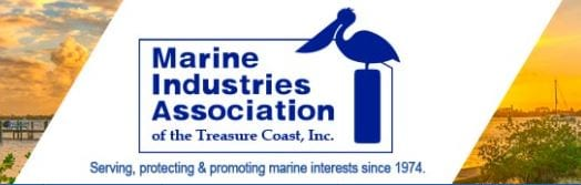 21 Feb Marine Boatlines