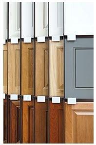 21 Mar Cabinets