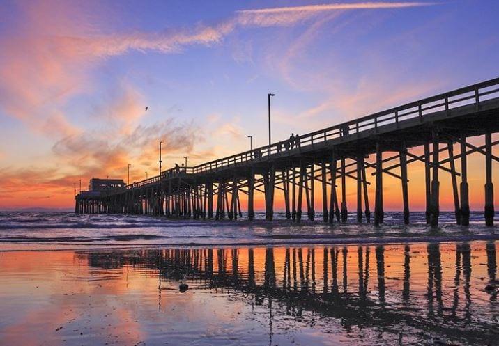 21 Mar Newport Beach
