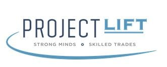 21 Mar Project Lift Logo New