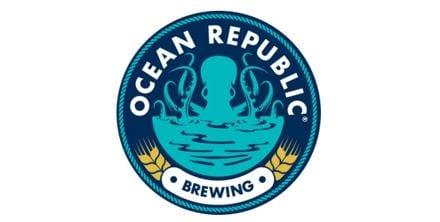 Ocean Republic