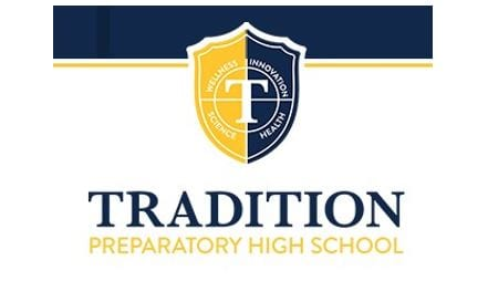 Tradition High School