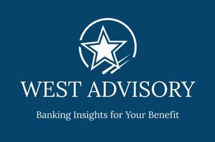 West advisory