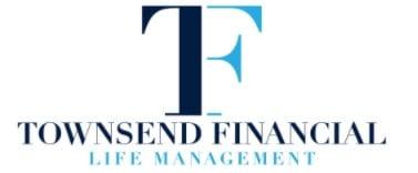 21 Apr HS Sponsors Townsend Financial