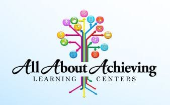 21 Apr All About Learning Ctr Logo