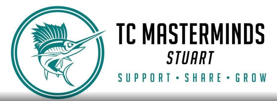 21 May TC Masterminds Logo b