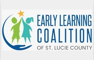 21 June Early Learning St Lucie