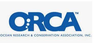 21 June ORCA Logo