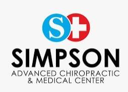 Simpson Medical