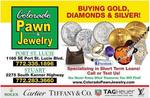 21 Aug Colorado Pawn August Ad