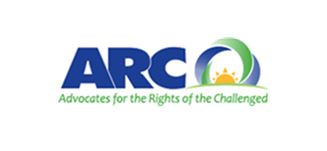 21 July ARC Logo Update