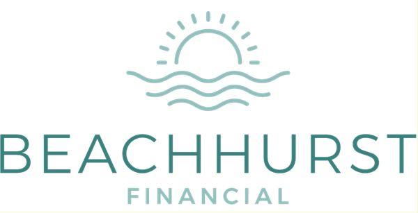 21 July Beachhurst Financial Logo
