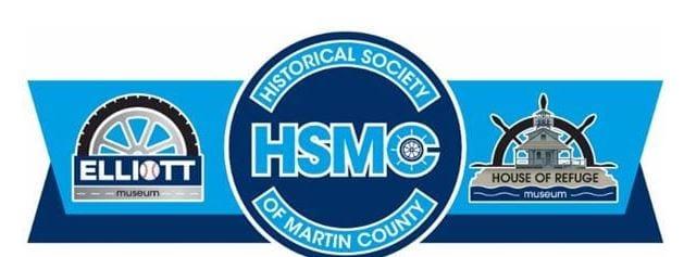 21 July Historical Logo