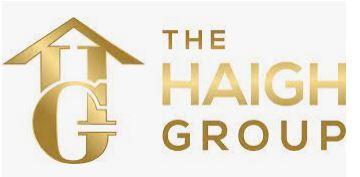 21 Haigh Group