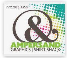 21 Sept Ampersand