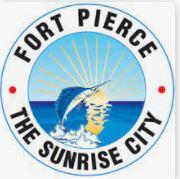 21 Sept City of Fort Pierce