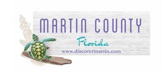 21 Sept Discover Martin