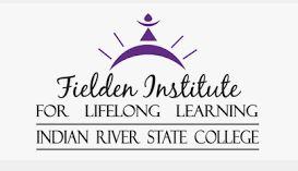 21 Sept Fielding Institute Logo