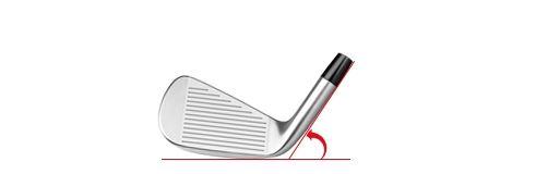 21 Sept Golf 2