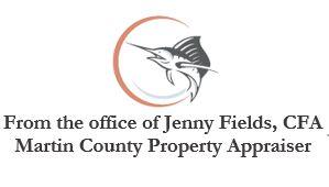 21 Sept Jenny Fields MC Property Appraiser