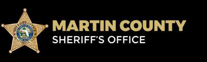 21 Sept MC Sheriff Logo